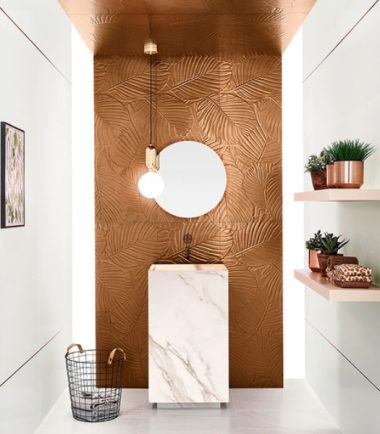 love_tiles_genesis palm copper