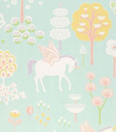 True Unicorns 04