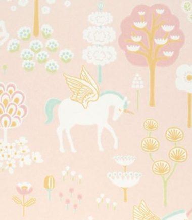 True Unicorns 05