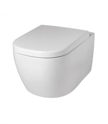 faster wc sospeso fsv001