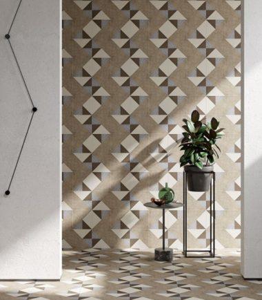 Ceramica-Fioranese_Liquida_Block