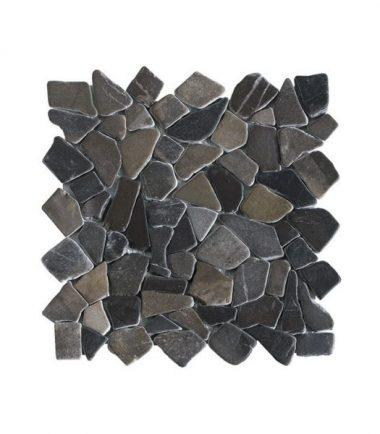 0500dnb46-danubio-grey-11-pz-box