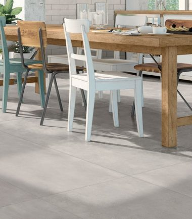 Absolute-Cement-Ice_Grey-01