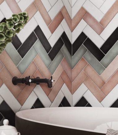 Magma-white-grey-black-Coral-Pink