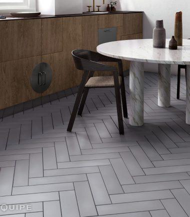 STROMBOLI-92x368_Simply-Grey
