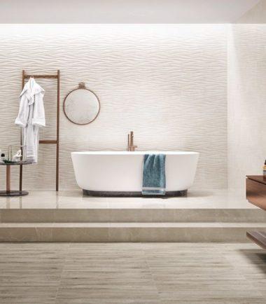 love tiles marble white shine