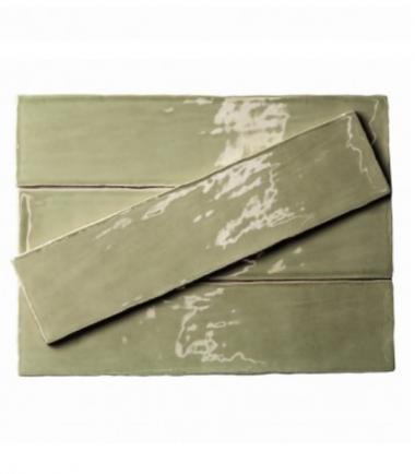 masia olive 75×300