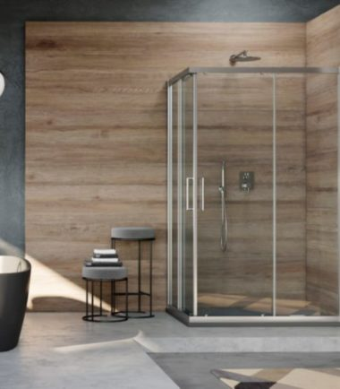 aton angolo vanita docce 2