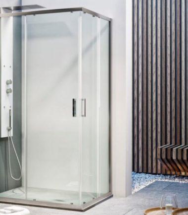 aton angolo vanita docce