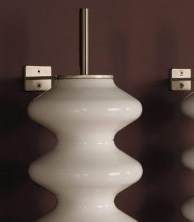 tubes-milano 04
