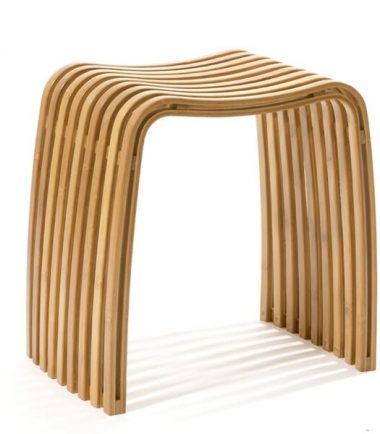 ordina-stool 01