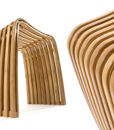 ordina-stool 02