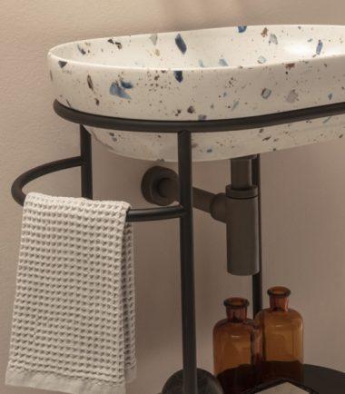 Ceramica-Globo-Ambiente-OPI-Ring-05