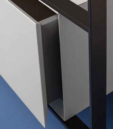 Ceramica-Globo-Ambiente-OPI-Stripe-03