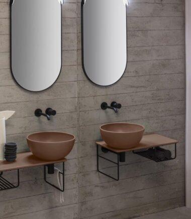 Ceramica-Globo-Ambiente-OPI-Tile-01