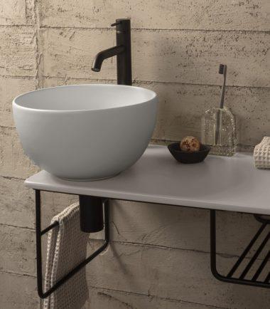Ceramica-Globo-Ambiente-OPI-Tile-05
