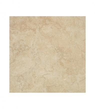 palace almond 41×41