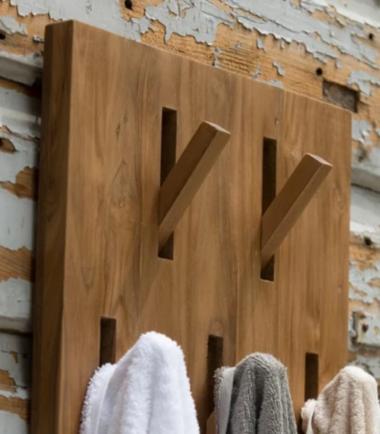 gimme5-appendino-legno-cipi-2