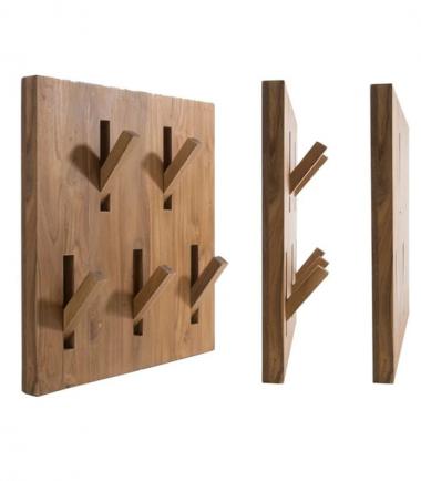 gimme5-appendino-legno-cipi