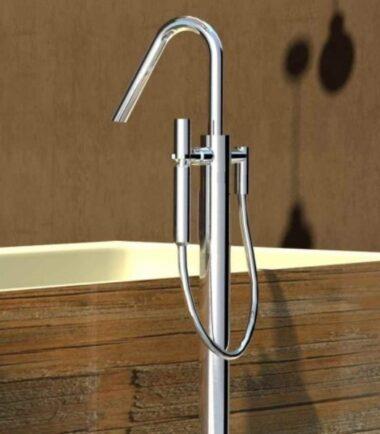 miscelatore-a-pavimento-per-vasca-con-set-doccia-resp-italia-307