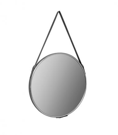 specchio-belt-cipi-cinta-cuoio