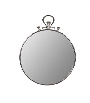 specchio-cronografo-mirror-1