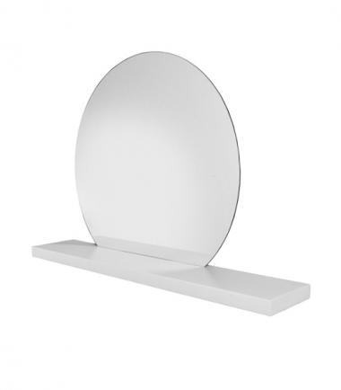 specchio-mensola-riflesso