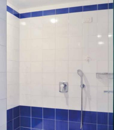 vietri-bianco-country-bagno