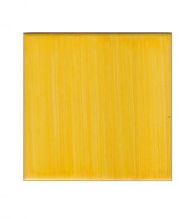 vietri-pennellato-giallo
